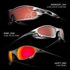 b562599e6ad Oakley Juliet Sunglasses Cyclops Best Watches For Men