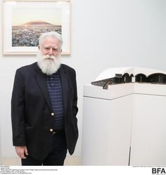 Pace Gallery - Pace Gallery Opens James Turrell: Roden Crater and Autonomous Structures