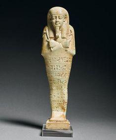 Toutankhamon vintage démoniaque shirt-Anubis pharaon Nefertiti pharaon Egypt Mamma