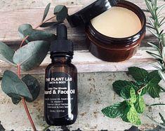Vegan, Palm Oil Free Bath, Body and Skincare by ThePlantLabBathBody Body Soap, Palm Oil, Vegan Friendly, Bath And Body, Sydney, Panda, Lab, Etsy Seller, Australia