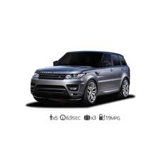 Range Rover Sport rentals in Los Angeles. Call for Land Rover rental in Beverly Hills, Malibu, Hollywood, Redondo, Brentwood and LAX airport Suv Rental, Luxury Car Rental, Luxury Suv, Beverly Park, Beverly Hills, Most Popular Cars, Palos Verdes Estates, Front Grill