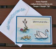 swan-lake-watercolor-1
