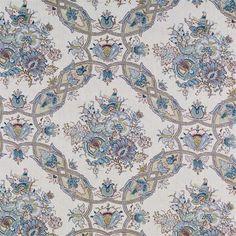 Fabric for sale @ Smitten Design