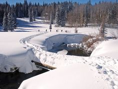 Grand Junction, Colorado