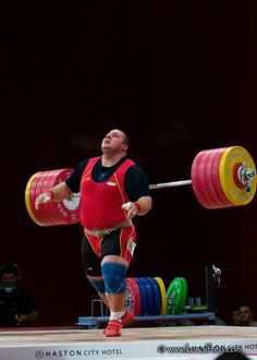 rio adidas olympic weightlifting schoenen