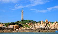 Nhận vận tải chuyển hàng hóa đi Bình Thuận giá rẻ