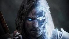 Talion Likely to Die in Middle-earth: Shadow of War?: Is the protagonist of Middle-earth: Shadow of War likely to make it out of the highly…