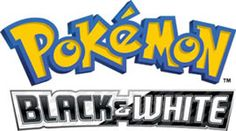 #Pokemon Season 14: #PokemonBlack & #PokemonWhite. http://www.pokemondungeon.com/pokemon-animated-series