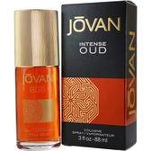 JOVAN INTENSE OUD by Jovan COLOGNE SPRAY 3 OZ