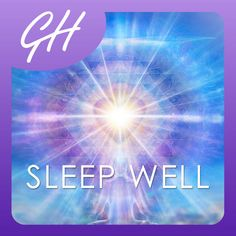 Download IPA / APK of Relax & Sleep Well by Glenn Harrold: Relaxation Self-Hypnosis Mindfulness Meditation. for Free - http://ipapkfree.download/4823/