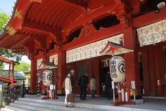 日本 城 朱 - Google 検索