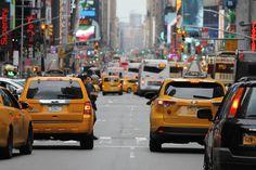 Borghi di New York