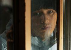 Mother (Bong Joon-ho, 2009)