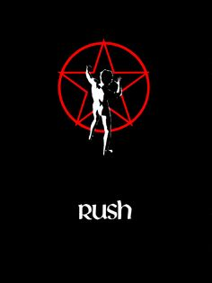 Favorite band since I'm Seen in concert 6 times :) Heavy Metal, Heavy Rock, Greatest Rock Bands, Best Rock, Great Bands, Cool Bands, Classic Rock Albums, Classic Rock Bands, Rush Band