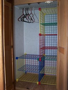 The Best And Genius Travel Trailer Organization RV Storage Hacks, Makeover, Remodel Ideas No 15 (The Best And Genius Travel Trailer Organization RV Storage Hacks, Makeover, Remodel Ideas No design ideas and photos Travel Trailer Organization, Rv Travel Trailers, Rv Organization, Camper Trailers, Travel Trailer Living, Cool Campers, Rv Campers, Camper Van, Happy Campers