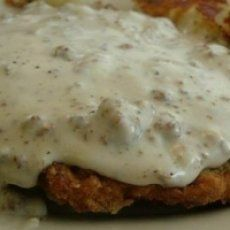 Mrs Wilkes Baked Buttermilk Chicken Recipe -Mrs. Wilkes' Baked Buttermilk Chicken famous for her restaurant in Savannah GA. This simple and delicious chicken will knock your socks off.