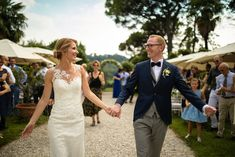 French and Italian wedding on the hills of Colle Umberto, Italy. Lace Wedding, Wedding Dresses, Wedding Photography, Italy, French, Elegant, Fashion, Bride Dresses, Classy