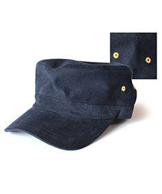 (F(57cm~60cm)/Navy) (アナグラム) ANAGRAM ダック ワークキャップ ダックCAP メンズ レディース 帽子 F57cm~60cm AGM1301 ANAGRAM(アナグラム) http://www.amazon.co.jp/dp/B00C1DNLY6/ref=cm_sw_r_pi_dp_TlKjwb1SV679Q