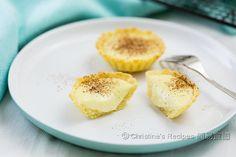 Cheese Tarts02