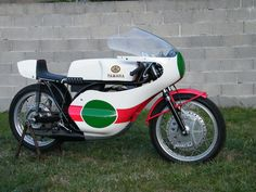 Yamaha 250 cm3 TD2 « Course » 1969  Frame no. TD2 900313