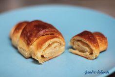 glutenfreie Croissants im Test - welche glutenfreie Croissants bei Geschmack, Konsistenz, Aussehen und Preis punkten können, erfahrt ihr auf dem Blog. #croissant #glutenfrei #produkttest