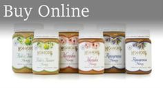 Buy Online Food Suppliers, Honey, Nutrition, Stuff To Buy