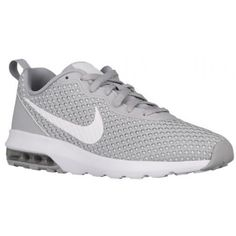$71.99 nike air max thea black wolf grey white,Nike Air Max Turbulence LS - Mens…