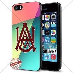 Ncaa ,Alabama A&M Bulldogs,Cool Iphone 5 5s Case Cover for SmartPhone SHUMMA http://www.amazon.com/dp/B01BZMK6ZU/ref=cm_sw_r_pi_dp_MMjYwb0TVYDN1