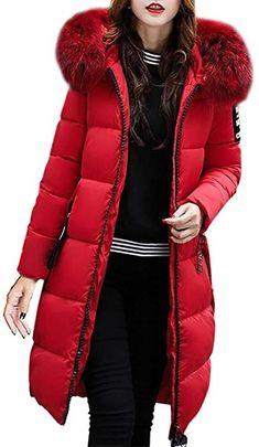 Mejores Mujer Pattern Largos De Abrigos 114 Imágenes Crochet wdp8SS