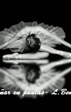 Pics Photos - Ballerina Ballet Beautiful Black And White Dance Dancer Foto Sport, Dance Like No One Is Watching, Ballet Photography, Reflection Photography, Reflection Photos, Digital Photography, Stunning Photography, Lifestyle Photography, Photography Ideas