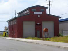 Engine House, Oregon, Engineering, Shed, Outdoor Structures, Lean To Shed, Mechanical Engineering, Coops, Barns