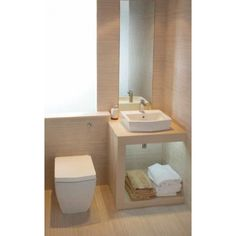 Credenza Collection | Best Value Bathroom Suites in Ireland. The perfect en suite combination. Credenza, Toilet, Ireland, Bathroom, Collection, Washroom, Flush Toilet, Full Bath, Sideboard