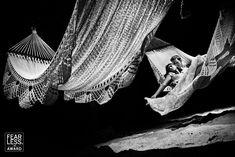 Ben Chrisman on Fearless Photographers