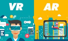 Insights: From Venice to Vegas Virtual Reality Keeps Evolving As AR Grabs the Stage
