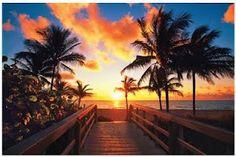 Breathtaking Views in Ft. Lauderdale, FL
