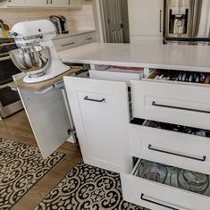 Grimsolv Ikea Cabinets, Washing Machine, Home Appliances, Ikea Cupboards, House Appliances, Appliances