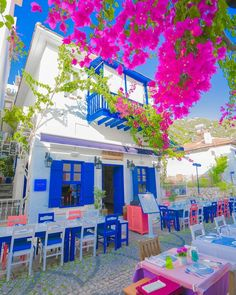 Things to do in Kalkan Turkey and travel from Oludeniz and Fethiye to Kalkan resort. Cool Instagram, Photo Instagram, Antalya, Astronomy Facts, Space And Astronomy, Bucket List Destinations, Travel Destinations, Travel Trip, Beach Travel