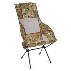 Helinox Savanna Chair #ad Lawn Chairs, Outdoor Chairs, Outdoor Furniture, Outdoor Decor, Outdoor Living Rooms, Rv Living, Air Chair, Folding Beach Chair, Shops