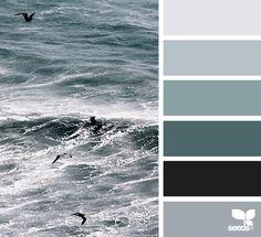 { color sea } - https://www.design-seeds.com/wander/sea/color-sea-14