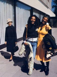 Legend Bob Marley : Photo