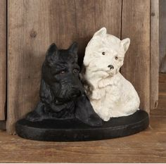 Vintage glassware collectibles vintage glass scottie dog candy holder empty vintage animal - Imperial westies ...