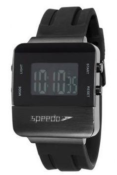e74fe86a96c 24848GPEVPU2 Relógio Masculino Esportivo Digital Speedo - Guest Club
