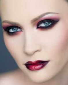 Pin By Michelle Alden Mccuistion On Faces Eyes Lips