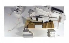 Image result for folded roof