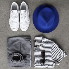 Grid by: @perkensbienaime ______________ @thenortherngent for more grids. #SHARPGRIDS to be featured. TheNorthernGent.com for fashion updates. ______________ by sharpgrids