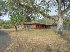 Grants Pass, Josephine County, Oregon House For Sale - 2.79 Acres