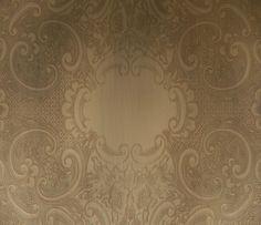 Bronze Στρογγυλός   Δίσκος σε στρογγυλό σχήμα με σχέδιο σκαλιστό. Tapestry, Rugs, Home Decor, Hanging Tapestry, Farmhouse Rugs, Tapestries, Decoration Home, Room Decor, Carpets