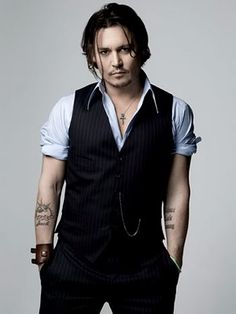 765 Best Johnny Freaking Depp Images Celebrities Captain Jack