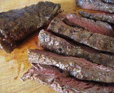 ... Keto Steak, Steaks Salt, Marinated Hanger, Hanger Steaks, Lime Curry