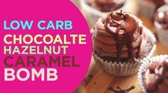 LCP_videothumbs-hazelnut-cupcake